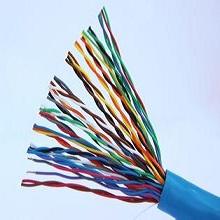 国际先进水平的环保电线电缆