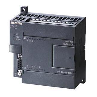 PLC电气接线图设计注意事项