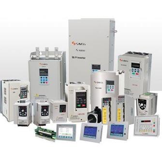 变频器产生过电压原因及防止措施