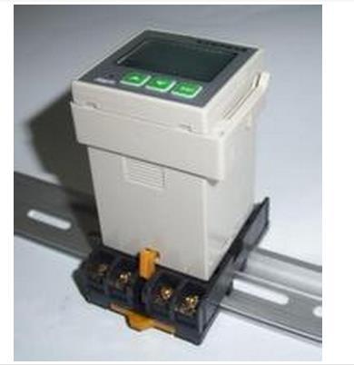 DFY-5三相电源过电压保护器