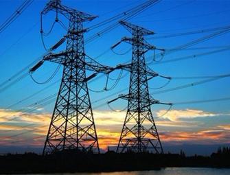 架空电缆的分类、安装及应用