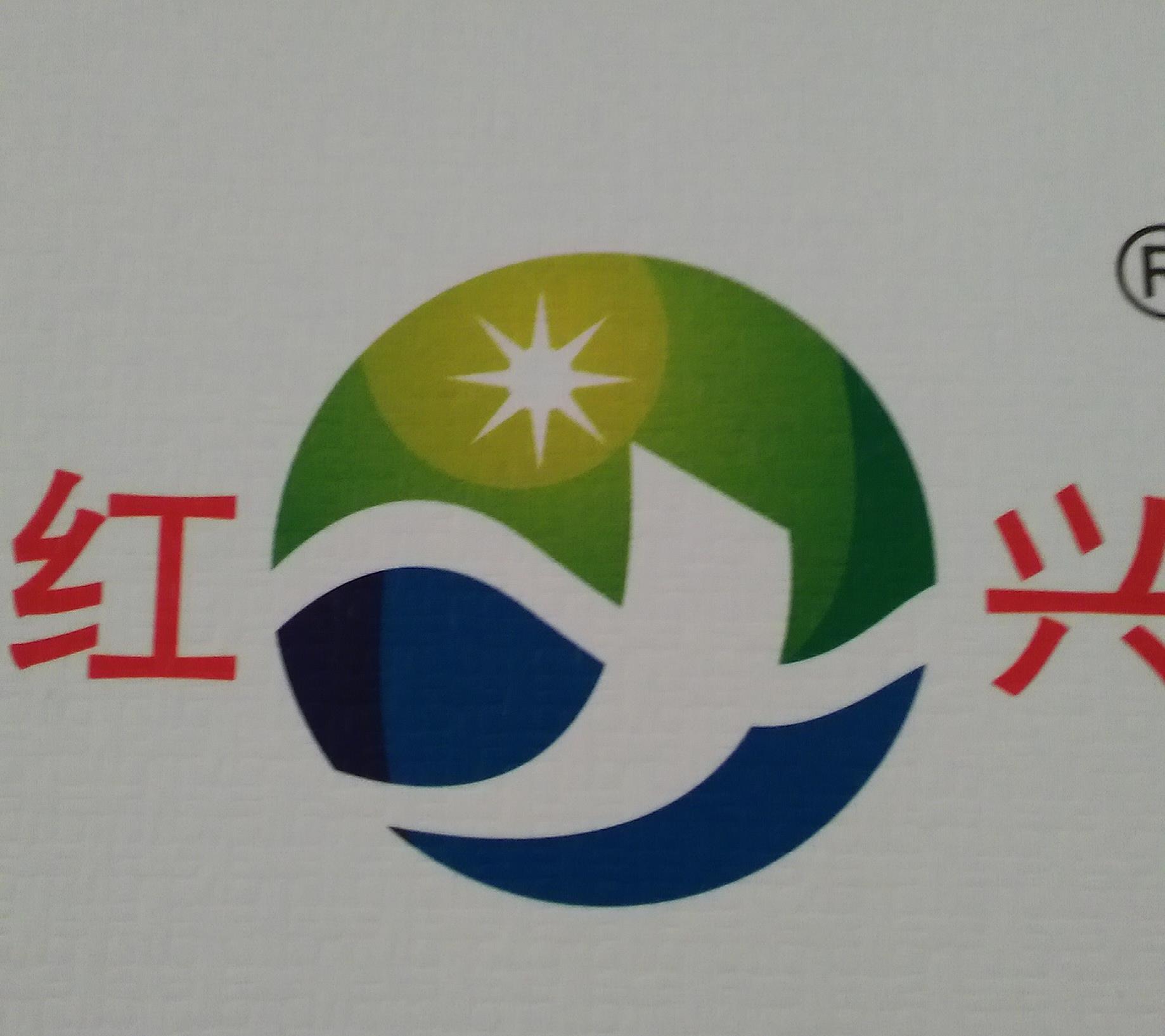 深圳文兴电气有限公司