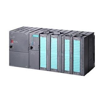PLC通信接口异常故障解决方法