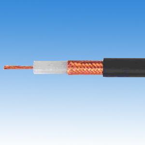 同轴电缆与双绞线的区别和作用