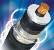 直埋电力电缆绝缘电阻降低故障的原因