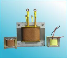 壳式变压器与芯式变压器的区别