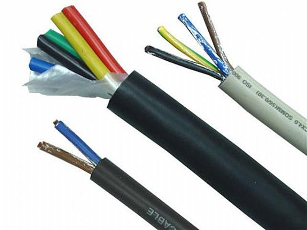 电缆绝缘电阻试验方法与注意事项