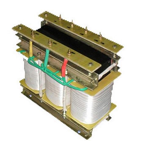 自耦变压器降压启动的方法