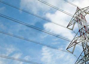电缆线路的电压、负荷监测注意事项