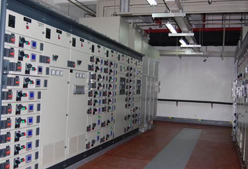 配电室电缆沟与电缆的安全管理
