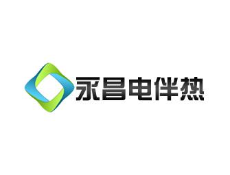 安徽永昌电伴热管缆有限公司