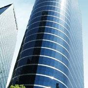 上海戎品电气设备有限公司