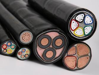 电线电缆的检测项目及检测方法