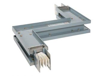 母线槽的安装规范