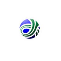 东莞市线源电子有限公司