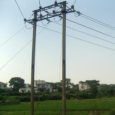 10kV配电线路断线故障的原因和故障检测方法
