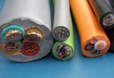 广州南洋电缆有限公司 教你如何选择耐热高温电线电缆