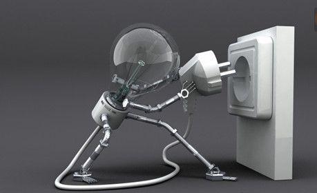 电气事故有哪些危害呢?电气危险因素介绍