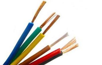 家用电线最规范的三种接法