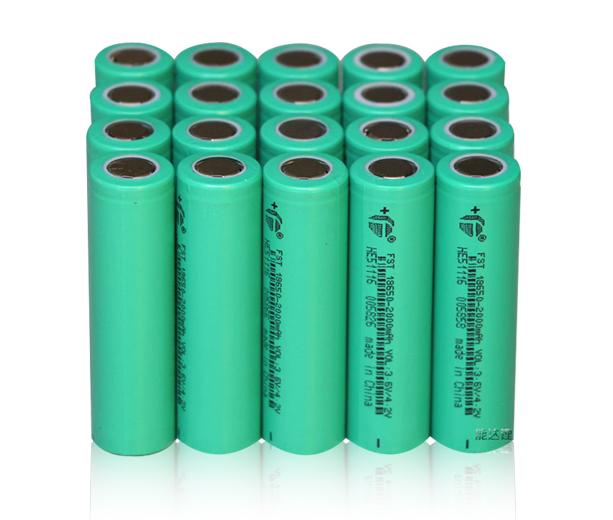 锂电池电解液成分有哪些 锂电池电解液的种类