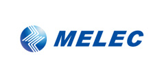 MELEC