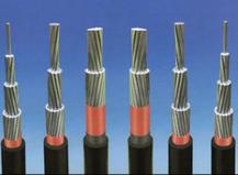 冷却工艺对电缆绝缘表面质量的影响