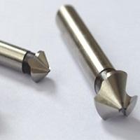 钻头的特点及用途介绍