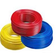 家用电线电缆的选用与安全