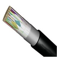 移动通用轻型橡套软电缆