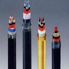 低烟无卤电缆的优点