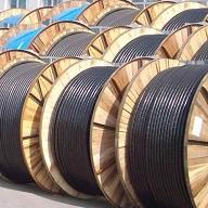 电力电缆和控制电缆如何区分