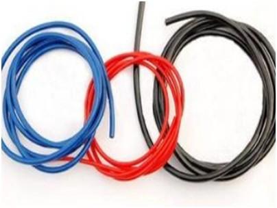 铜芯交联聚乙烯绝缘聚氯乙烯护套连接用软电线