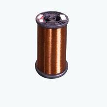 聚氨脂漆包线的特性和用途
