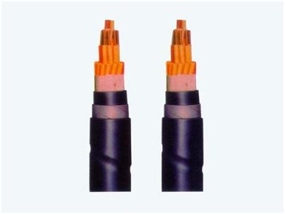 最高传输频率为30MHz实心聚烯烃绝缘阻燃聚烯烃护套屏蔽型xDSL传输的引入电缆