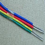 电缆和电线怎样区分