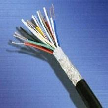 控制屏蔽电缆屏蔽层两端接地的的优点