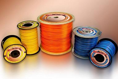 家装隐蔽工程——电路改造之电线 线管