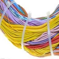 家庭装修怎样选电线