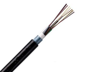 混合光纤、电力电缆系统加快小单元格部署