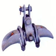 电力金具之悬垂线夹基本要求