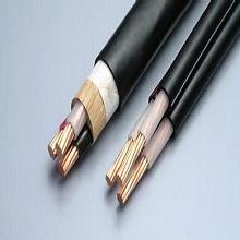 探讨钢丝铠装电缆铠装生产工艺