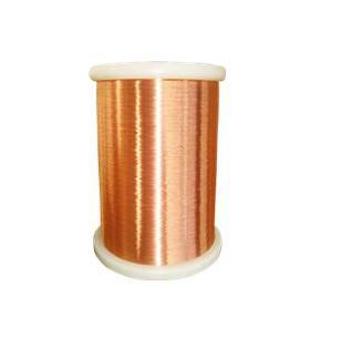 铝芯电磁线