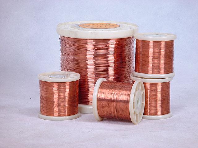 铜线和铝线的连接方法