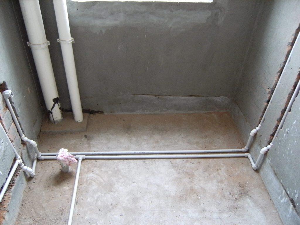 【百科干货分享】家庭装修水电改造电线施工方法