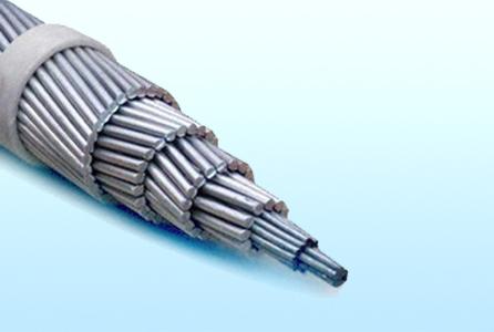 低压架空线路如何正确选择导线截面