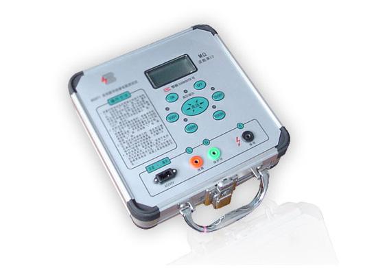 高压数字兆欧表使用方法-电工电气-买卖宝