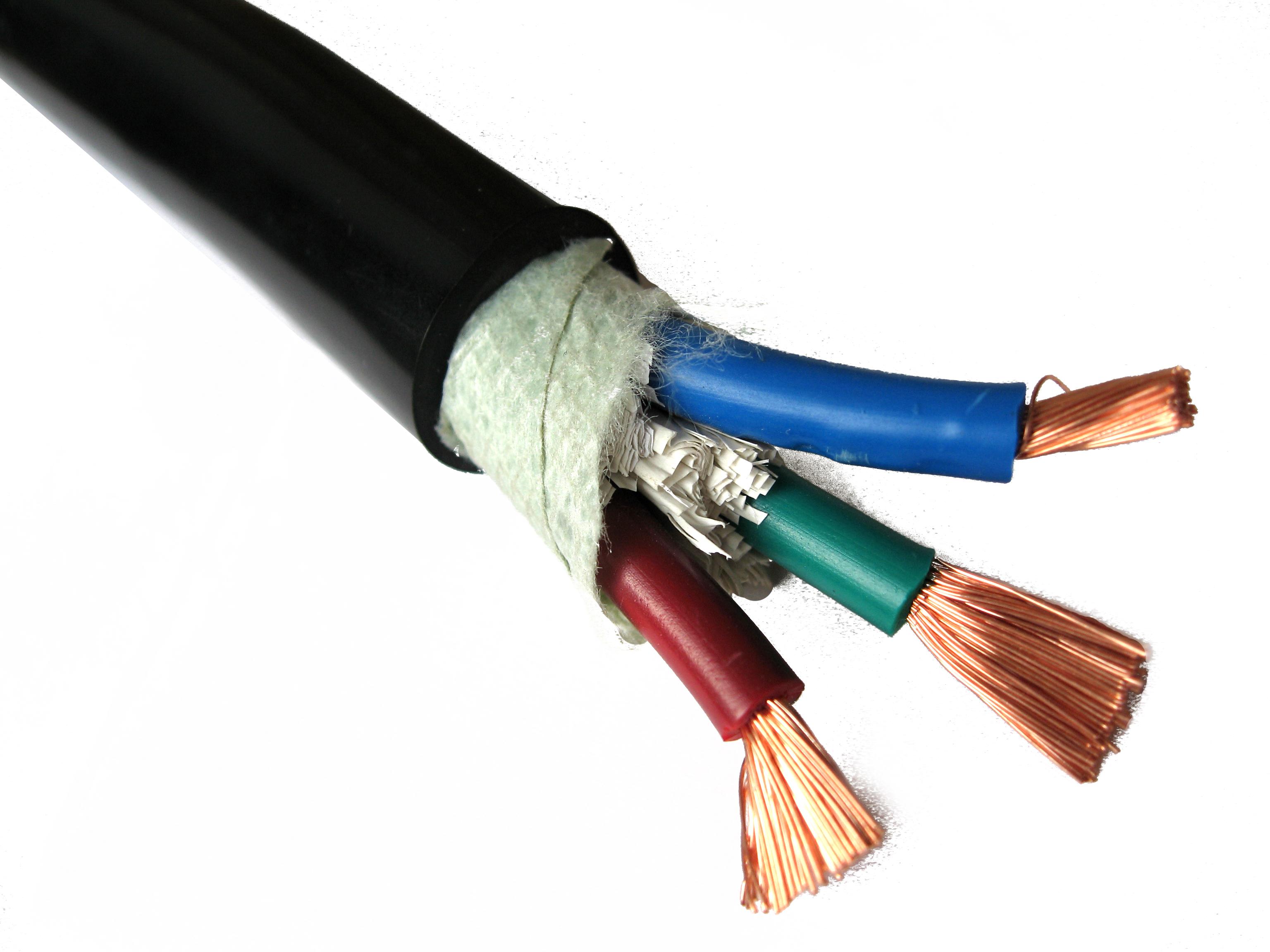 【百科干貨分享】室內裝修電線保養的注意事項