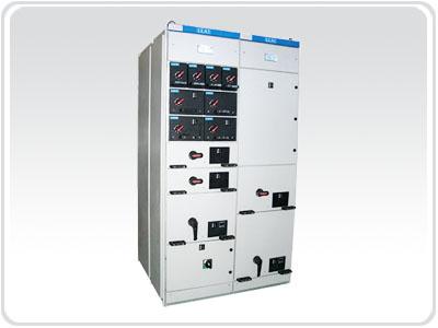 【百科干货分享】低压配电盘上母线连接处过热检查与处理方法