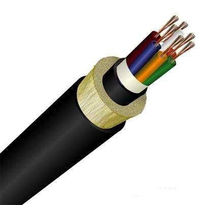 通信光缆线路障碍排查处理方法