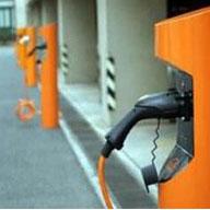 充电桩线缆料的特点及要求